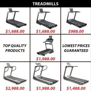 Treadmills | Treadmill | Running | Run | Jog | Jogging | Walk | Walking | Sprint | Sprinting | Cardio | Incline