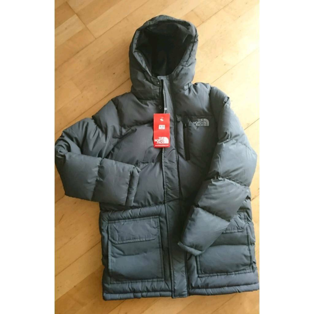 920fb941c Desinger Kids Coat Jacket **BRAND NEW** The North Face Moncler Nike | in  Walsall, West Midlands | Gumtree