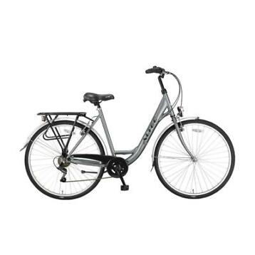 Altec Metro damesfiets 7 speed 28 inch