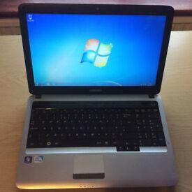 Samsung RV510 laptop for sale 105