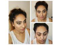 Make-up Artist (Asian and Non-Asian) rachaeltsangmakeup