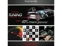 VEHICLE TUNING DPF REMOVAL/FIX, Remap,EGR DELETE ,ADBLUE SOLUTION, WELDING.
