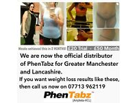 Phen tabs! The ultimate weight loss suppliment