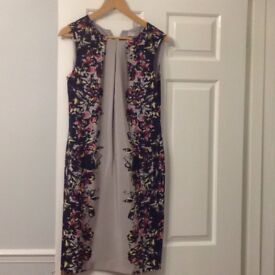 Size 12 Fenn Wright Mason dresses. Never been worn. £25 each.