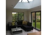 Planning & Building Regulation Drawings - Wirral