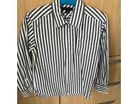 Tommy Hilfiger Shirt Age 6-7
