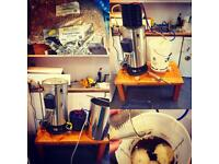 Grainfather for sale
