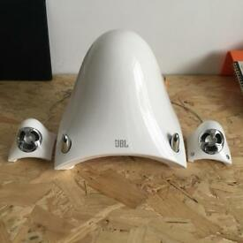 JBL Creature 2 Audio Speaker