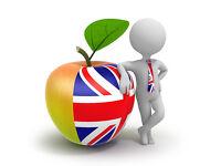 Life in the UK Test Traning Classes English B1 Training Classes Translation