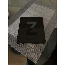 Samsung Z Fold 3 5G