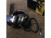 Sharp HP-400H Headphones