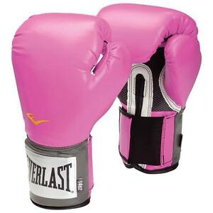 Everlast training gloves, 100-pound Nevatear Heavy Bags,Shin guards,foam roller,thai pad,timer like new
