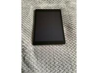 APPLE IPAD AIR 1, 32GB, WI-FI, EXCELLENT CONDITION