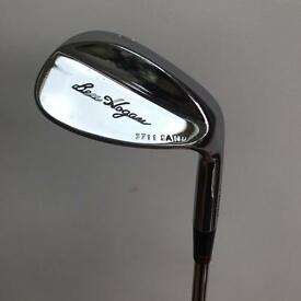 Ben Hogan 57 degree wedge