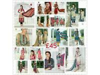 Asian suits 3
