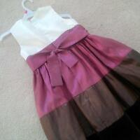 Very cute dress 6X