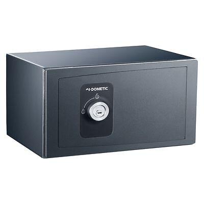 Dometic Safe 310 C Tressor