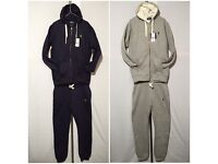 Mens hoody polo ralph lauren tracksuits