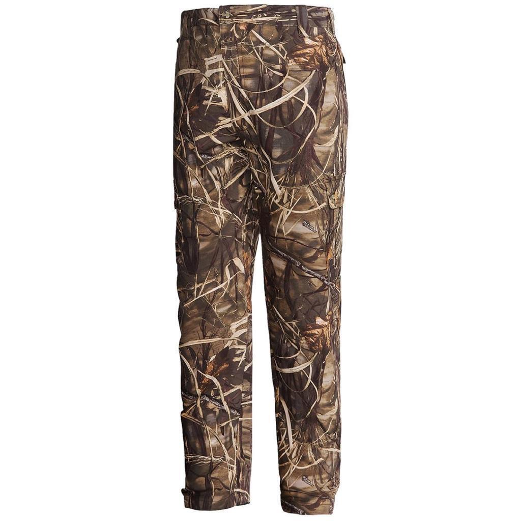New Browning Wasatch Hunting Pants Men's Camo $70 MODB RT Max4 M/L/XL/2XL