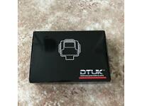 DTUK FSR+ Tuning Box