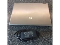 HP Compaq 6730b Laptop.