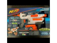 Brand new Nerf gun! £10