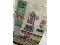 Ninja foodi 2-1 blender