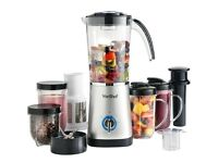 *New* VonShef 4in1 Multifuctional Blender for Sale