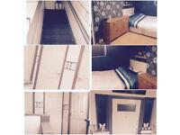 4 BEDROOMED TERRACED HOUSE LOOKING FOR EXCHANGE