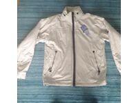 Brand New Men's Jacket .... M&S