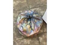 FREE bag of ball pit balls