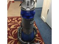 Dyson DC25 Multi Floor Lightweight Dyson Ball Upright Vacuum Cleaner for Every Floor Type