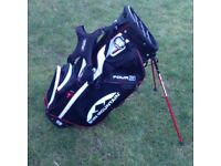 Sun Mountain Four 5 Golf bag