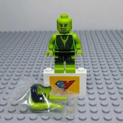 Lego Star Wars sw406 Oola minifigure - Split from 9516 - New condition