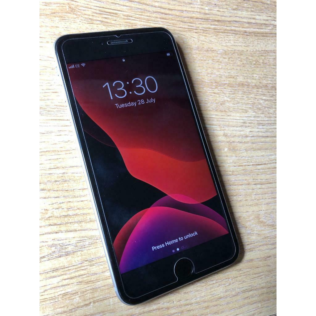 iPhone 6s Plus 32GB Unlocked | in Clapham, London | Gumtree
