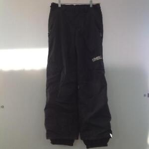 O'Neill Snowpants-used (SKU: E34KGE)