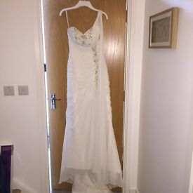 Olivia grace dress