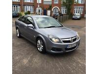 2006 Vauxhall Vectra 1.9CdTi - Open To Offers