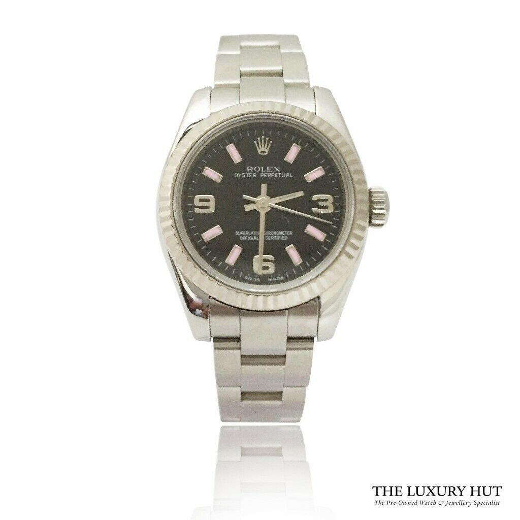 How Can I Sell My Rolex In Holborn London Gumtree