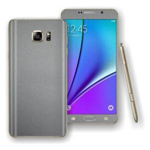 Samsung Galaxy Note 5, 32 GB, Blue brand new comes with warranty  Store Deal (Mississauga Only).