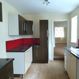 House to rent in Grimsby on Corporation Rd