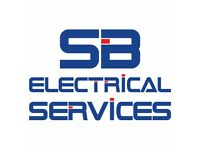 Local Electrician Glasgow - Free Quotes