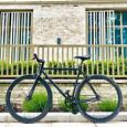 No Logo Single Speed Hybrid Road Fixie Bike Men Women Racer Vintage track city Carrera Specialized S