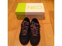 Adidas Neo Trainers size UK 6
