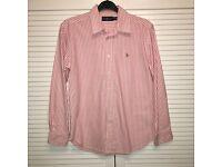 Real Ralph Lauren shirt