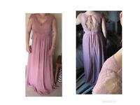 Bridesmaid / Occasion dress