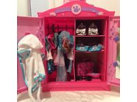 Immaculate Build A Bear Outfits: Beach, Frozen, Accessories and more
