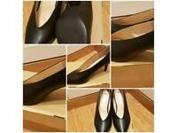 Excellent ladies shoes