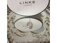 Links of London charm