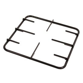 Hotpoint Cooker Pan Supports - Genuine x4